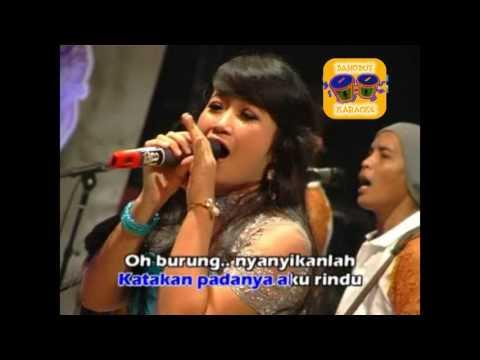 Ini Rindu - Alvi Damayanti Monata Live Semarang