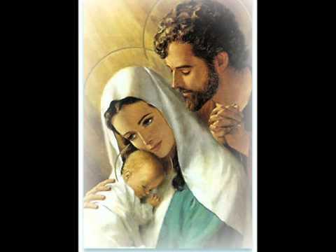 I sette dolori e gioie di San Giuseppe