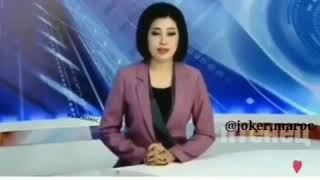 اللغة الكازاخستانية اغرب لغة ممكن تسمعها بحياتك 😳