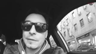 Gift Check - Mr.Zitus FPV