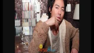 My Love - Lee Hyun Sub (Memories in Bali OST)