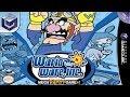 Longplay Of WarioWare, Inc.: Mega Party Game$!