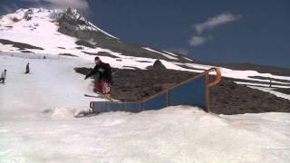 K2 Skis Summer School Episode 4
