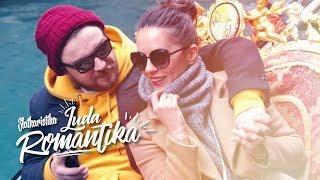 Slatkaristika - Luda Romantika [Official HD Video]...