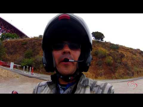 Moto-Viaje-EEUU-CANADA-ALASKA-Capitulo-19
