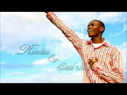 David Mambo Ruciu VCD VOL2 2011