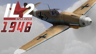 IL-2 - One