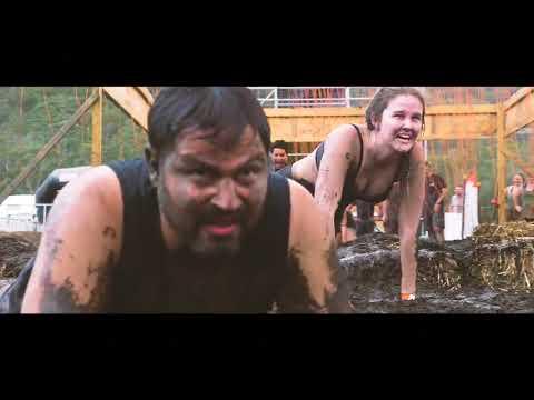 Tough Mudder Sydney 2017 Post Event Video