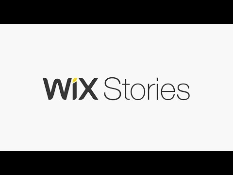 3º Encontro Utilizadores Wix em Portugal