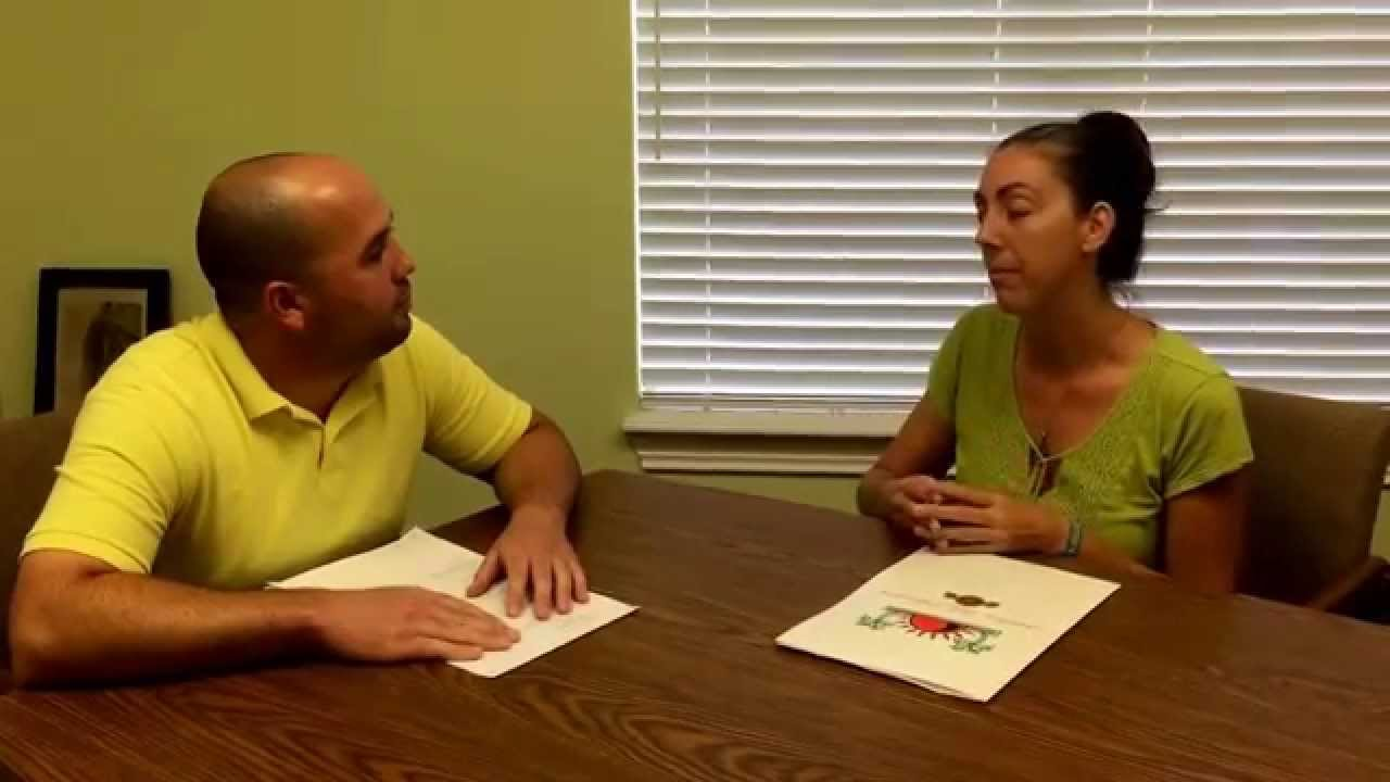 We Buy Houses Jacksonville FL | Sell House Fast Testimonial