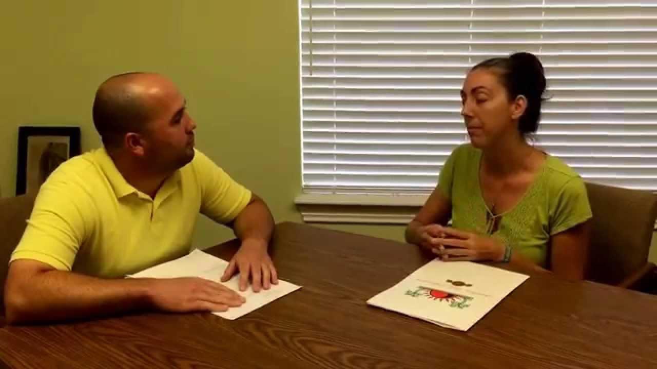 We Buy Houses Jacksonville FL | Sell House Fast Testimonial