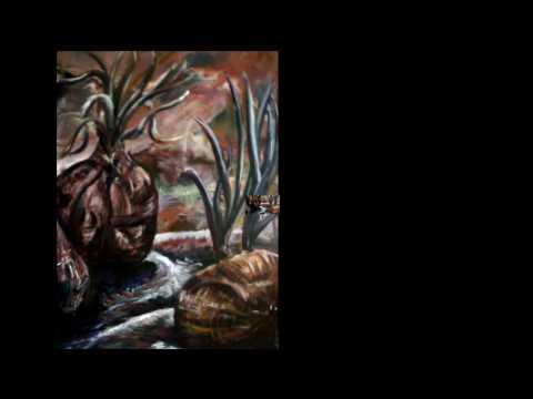 Art – Andrew Ng