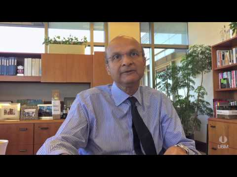 Medtronic CEO on the Biggest Threat to Medtech Industry