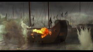 Video Perang Jawa (Demak) vs Portugis 1521 download MP3, 3GP, MP4, WEBM, AVI, FLV Agustus 2018