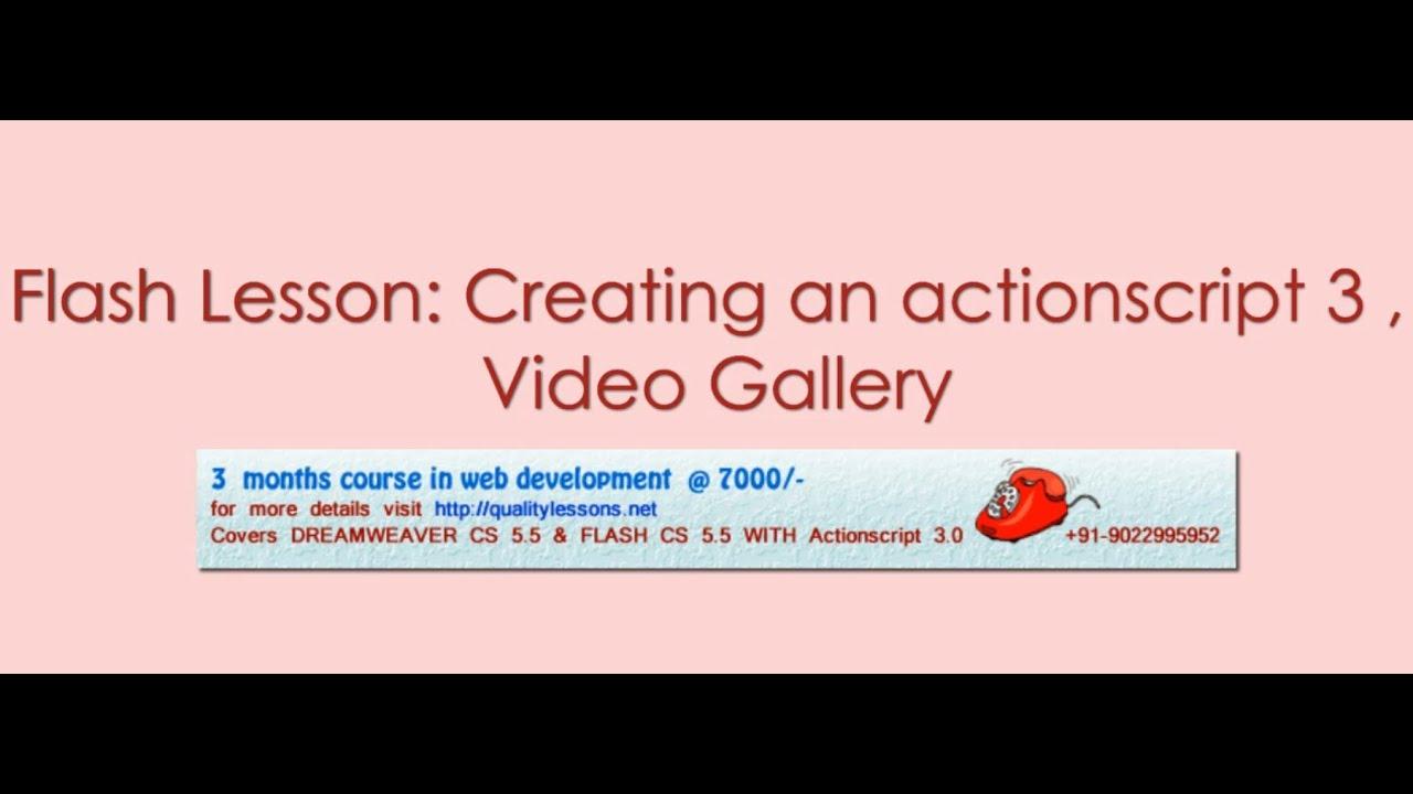 Actionscript 3 game development tutorial bundle   cartoonsmart. Com.