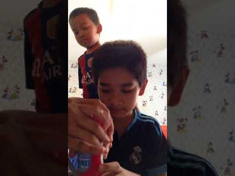 Search make by khmer how to make slime in khmer from port den ccuart Gallery