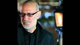 Siavash Ghomayshi - Tardid