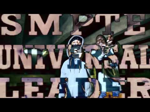 Fibbz X Crimtalli - Live O - @RnaMedia1...