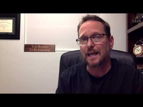 Poliklinika Harni - Laser u liječenju lihena sklerozusa