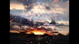 Astropilot - Distant Worlds