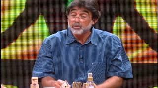 Códigos del Universo - Marcelo Araneda - Beneficios del Palo santo