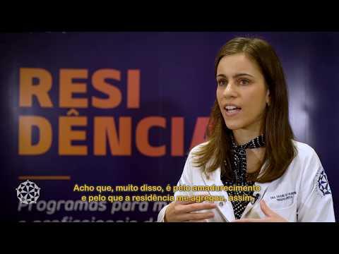 residência-médica-sírio-libanês-em-medicina-intensiva