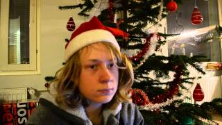 Christmas special Thumbnail