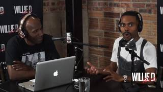 """Lil Duval: I Told A Promoter """"K!ll Yourself"""" & He Did Pt.6"""