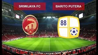 Myanmar vs Cambodia I Sriwijaya vs Barito Putera I Hampton and Richmond vs Oldham Athletic
