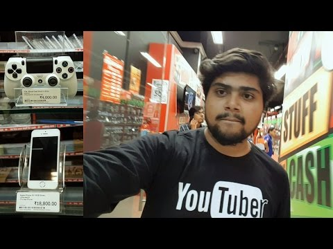 Used Iphones And Gaming Consoles With Accesories At Cheap Price In Mumbai   CEX Buy & Sell