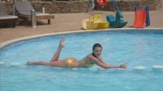 Туристическое агентство SunWay(, 2010-08-01T10:55:01.000Z)
