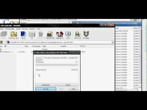 Site consacré aux Sims 2 et à ses Add-ons : tests, astuces, créations sims à télécharger...