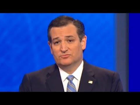 ABC News Republican Presidential Debate: The Biggest Fail