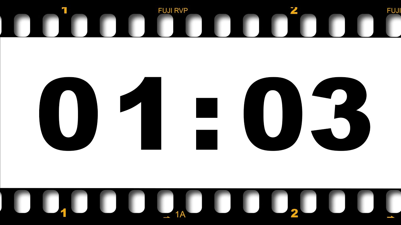 countdown timer 2 minute   v 408   timer with sound  music
