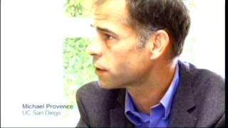 Alternate Focus: Michael Provence: Understanding Syria (2 of 2)