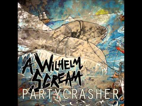 A Wilhelm Scream - Devil Don't Know