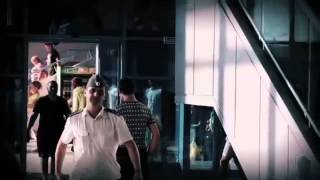 Трейлер Огонь,вода и бриллианты на Filmove Ru