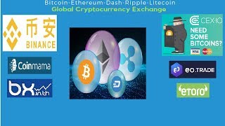 Bitcoin - Grab Your Digital Asset Now