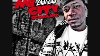 20/20 - Rap slayer