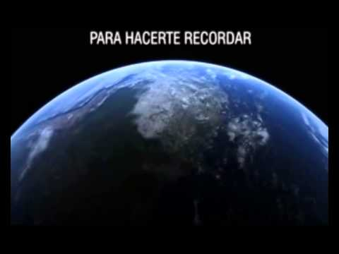 how to download music from itunes to iphone d 237 a mundial de la tierra 20805