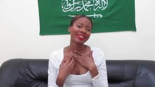 Sehr gut bekanntschaften senioren free online dating in saudi arabia gratis online dating site belgie wochenspiegel saarbrücken partnersuche Schnellansicht.