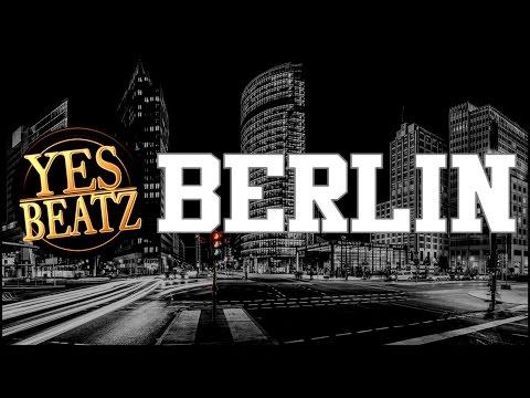 hip hop klubb berlin nettflørt
