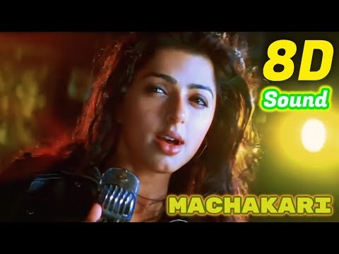 machakari-|-sillunu-oru-kaadhal-|-8d-audio-songs-hd-quality-|-use-headphones