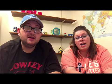 Cruise chatter episode 8:Carnival cruise line door decoration rules and our experience