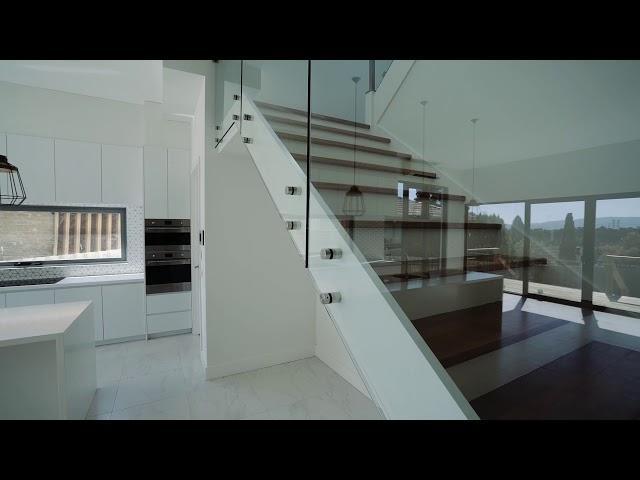 Custom Home - Wheelers Hill by 3G Homes