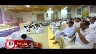 #BK EPISODE 3 - FACES OF FAITH - ENGLISH