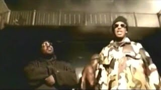 Watch Master P Pure Uncut video
