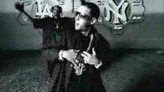 Gangsta Zone Daddy Yankee Ft. Snoop Dogg
