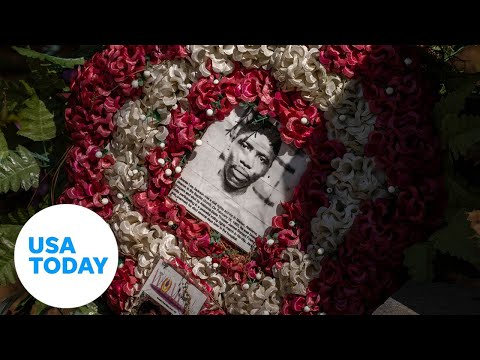 The death of Jimmie Lee Jackson and the path to Bloody Sunday | USA TODAY