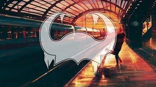 [LYRICS] sundial - way home